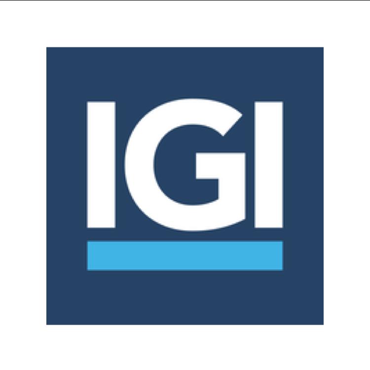 IGI.png
