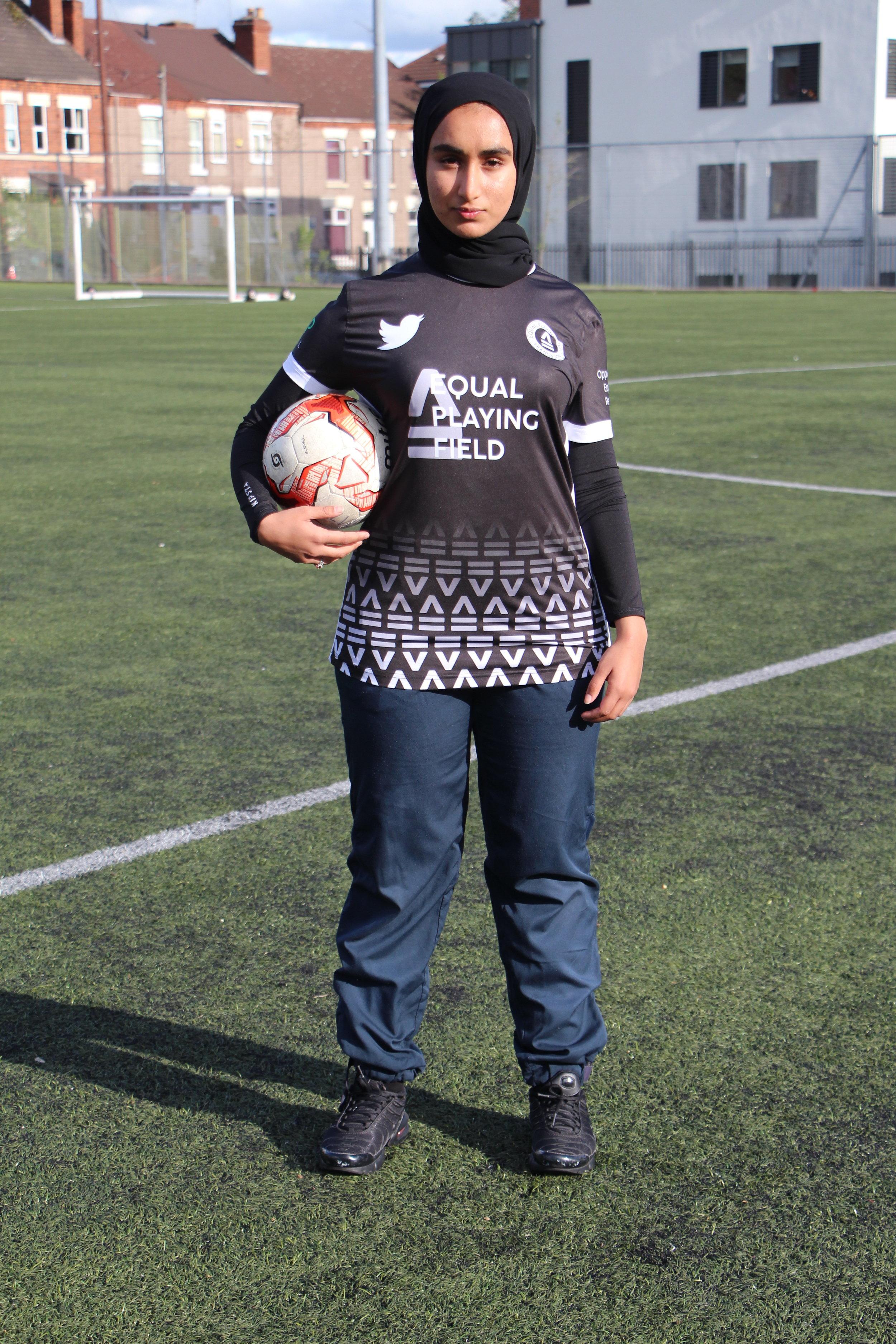 Husnaa (2).JPG