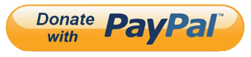 paypal-donate-button-png-transparent-images-176859-5474606.png