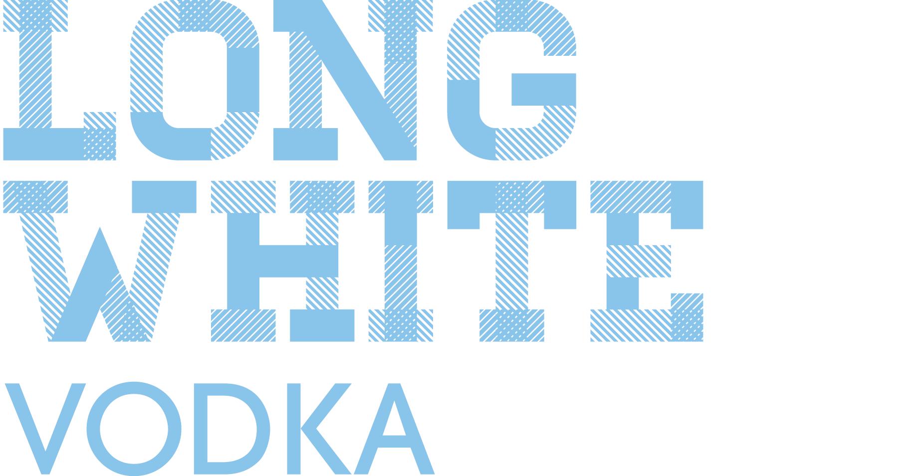 longwhite logo blue.png
