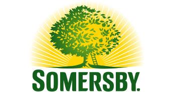 Somersby-logo.jpg
