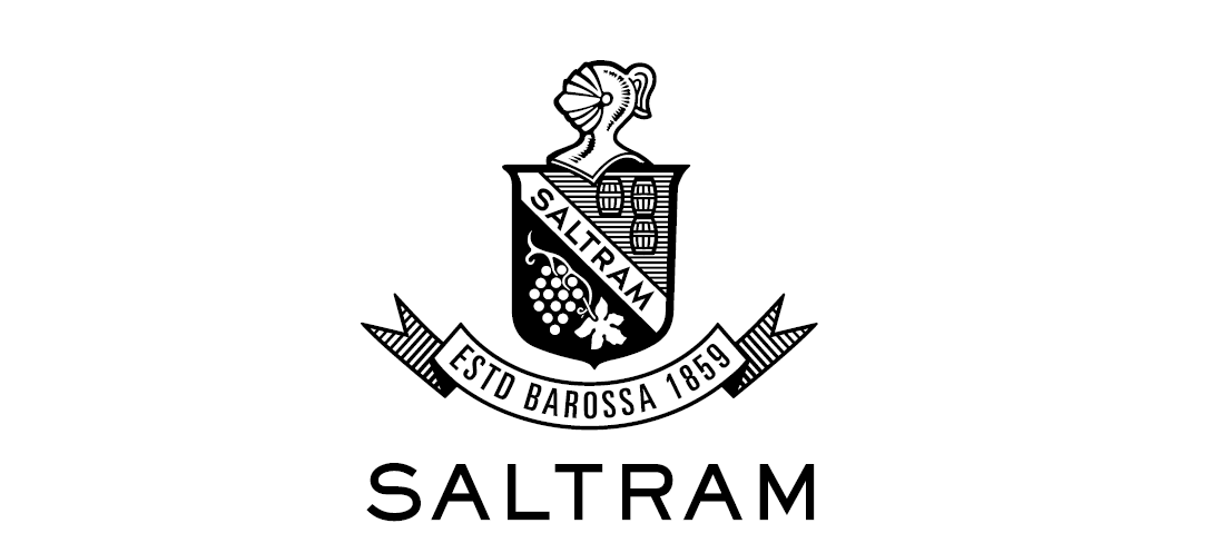 Saltram.PNG