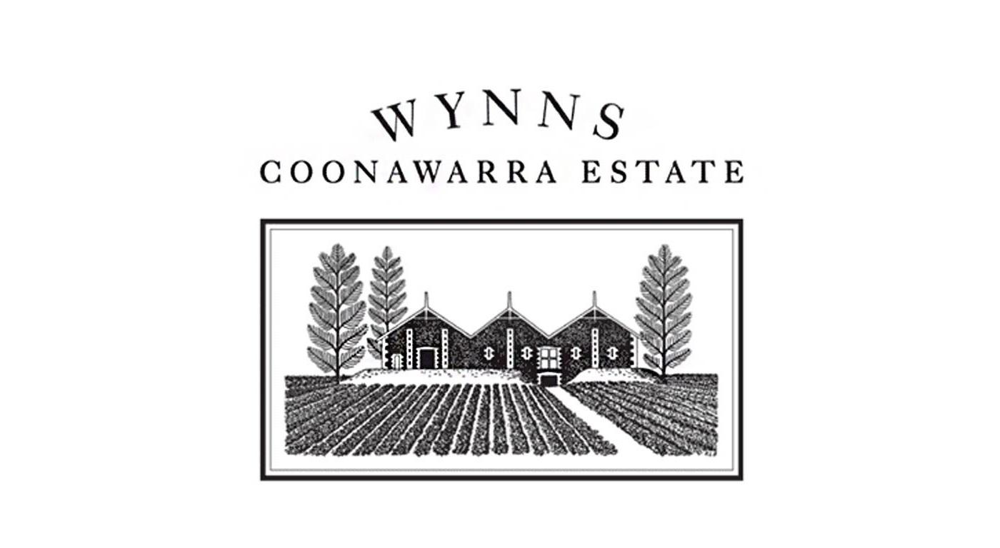 WYNNS COONAWARRA ESTATE logo wide.jpg