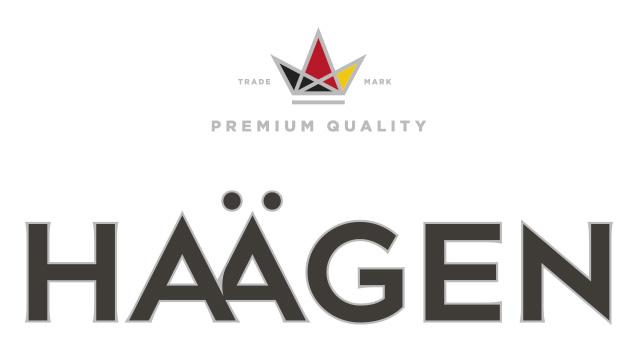Haagen Logo w Crown black.jpg