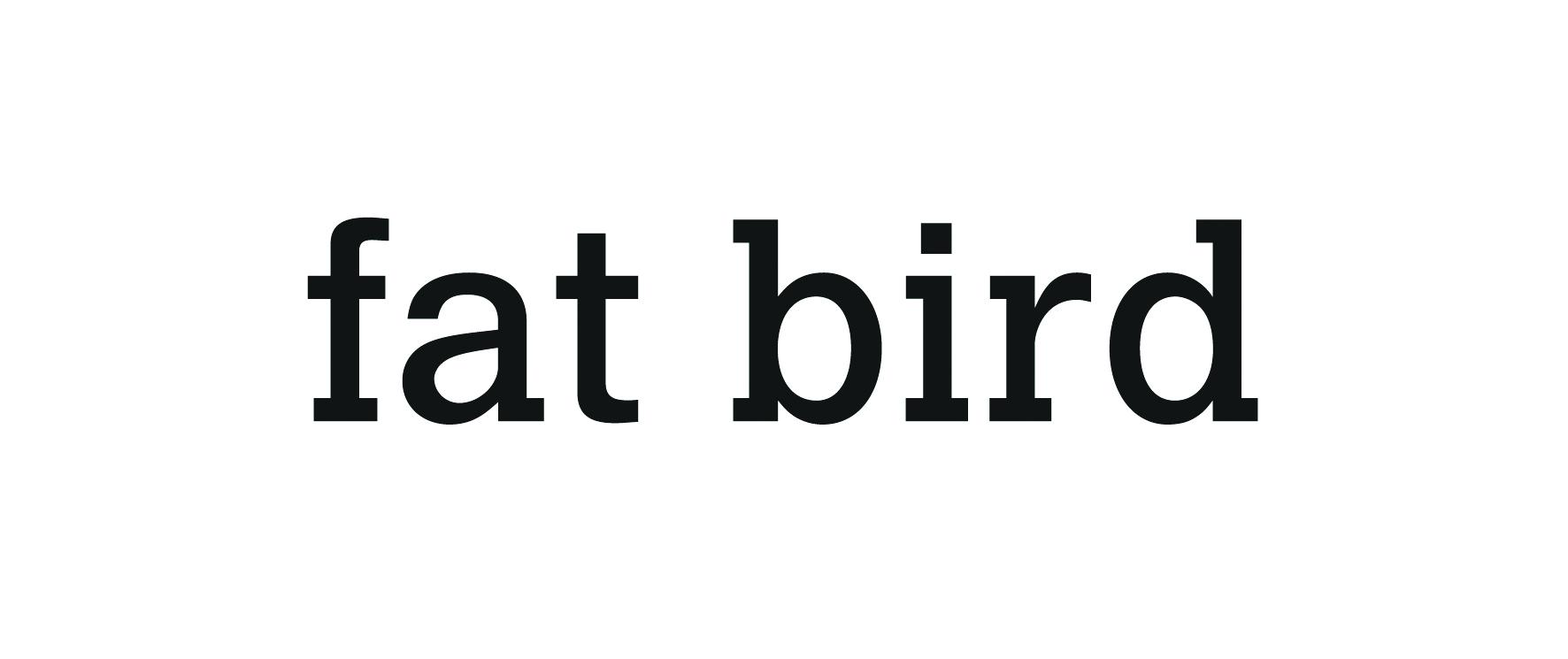 FAT BIRD LOGO.jpg