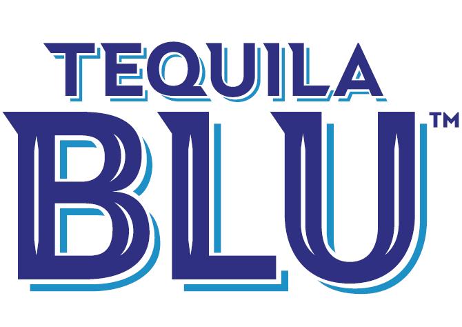 tequila blu.png
