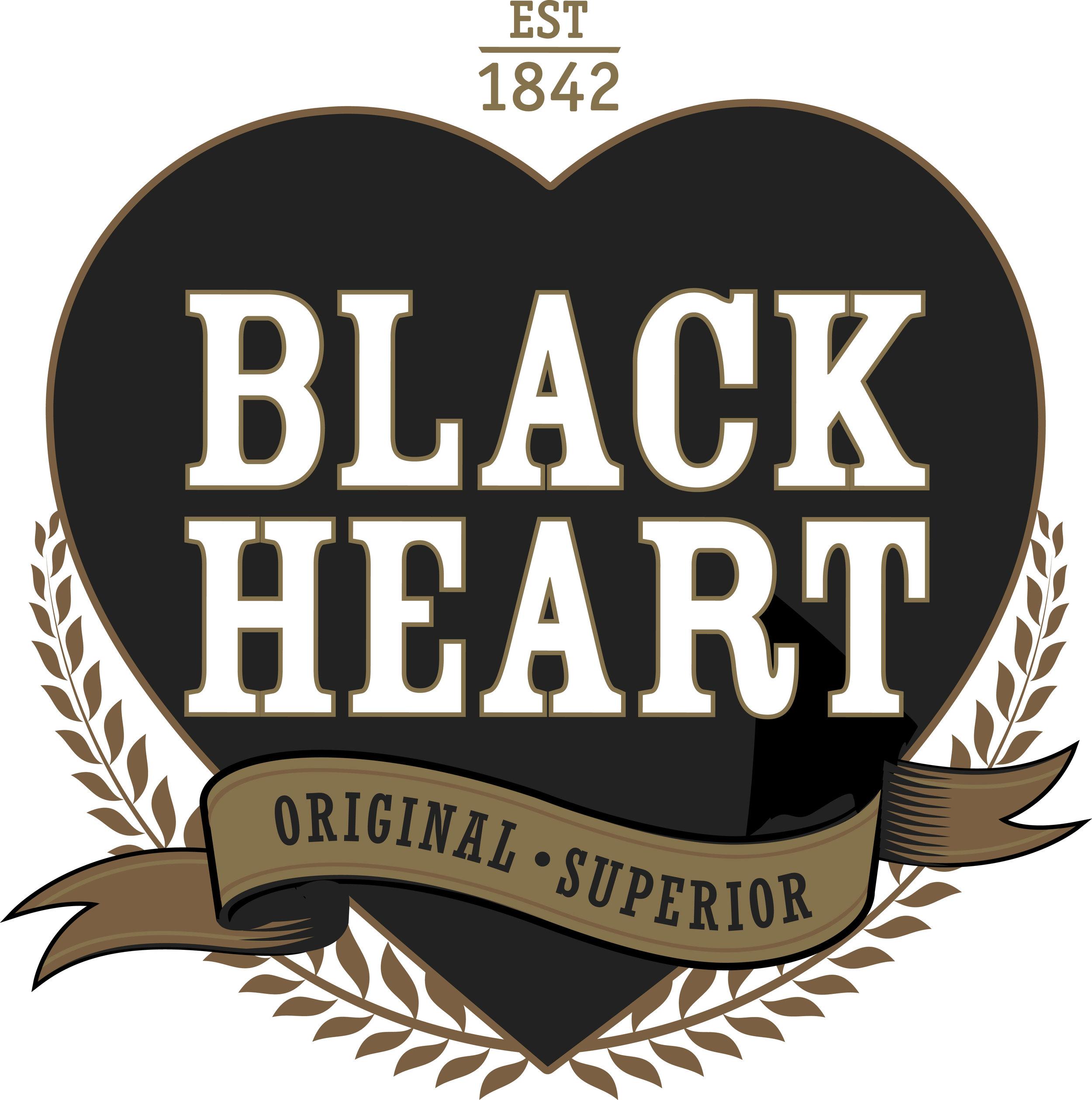 BH_logo_2015.jpg