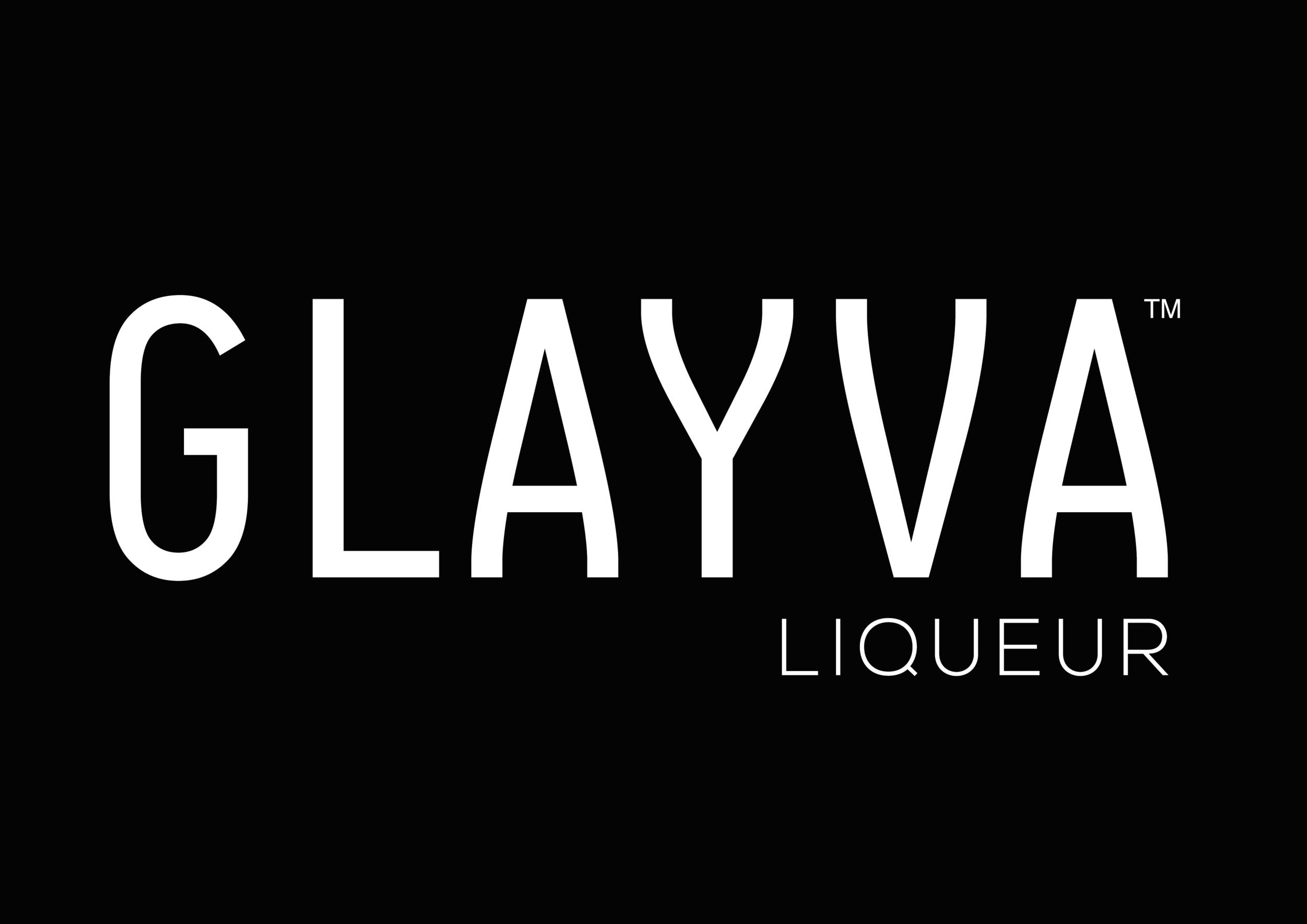 Glayva_logo_2014.png