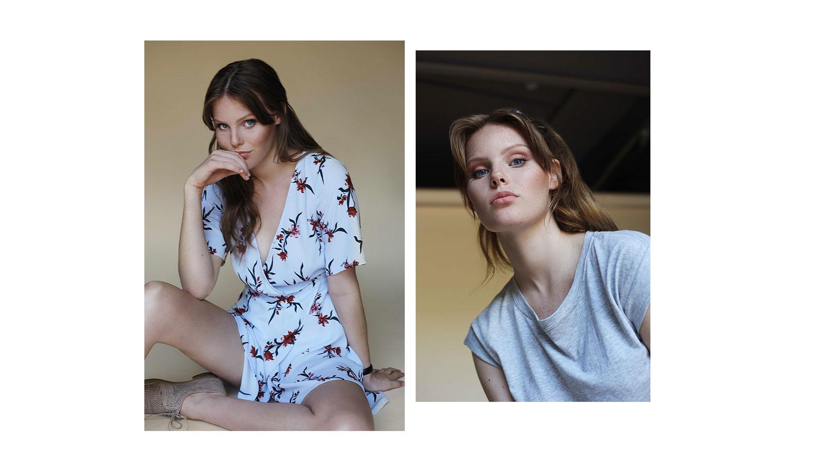 Sophia Deck5.jpg