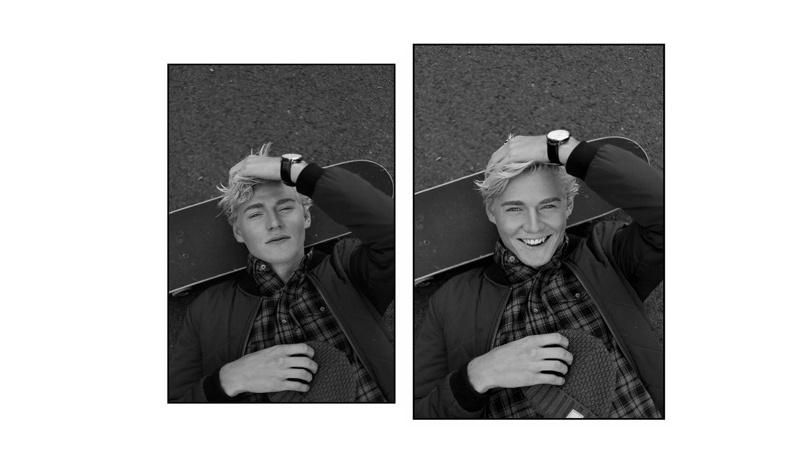 Oskar Deck3.jpg