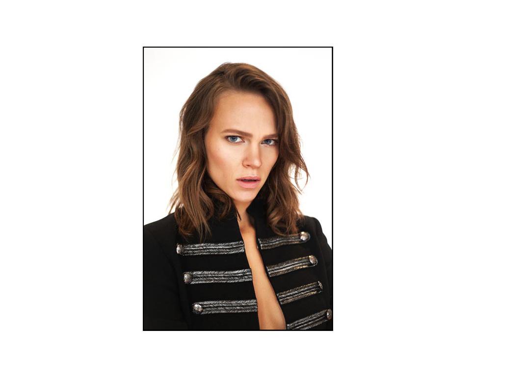 Claire Edit 3 WEB.jpg