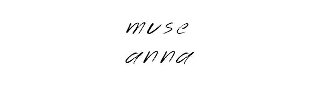 Muse Anna 2.jpg
