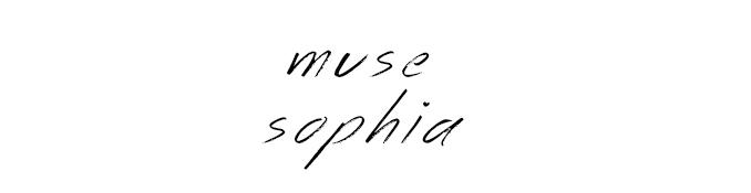 Muse Sophia.jpg