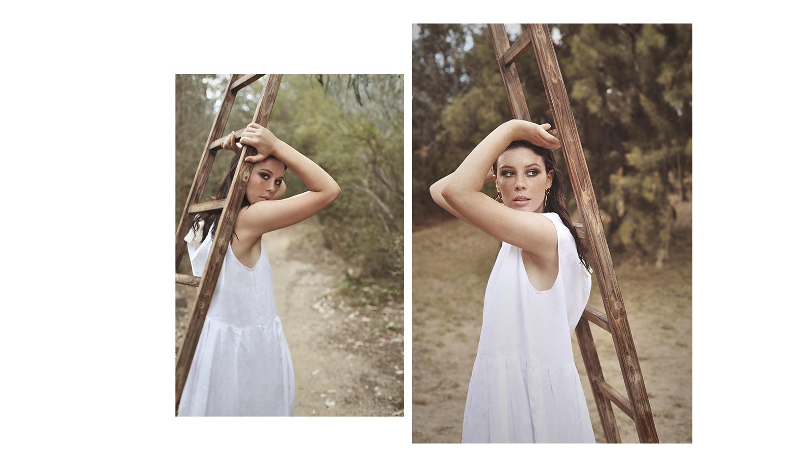 Lucinda Deck5 2.jpg