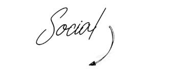 Social Arrow.jpg