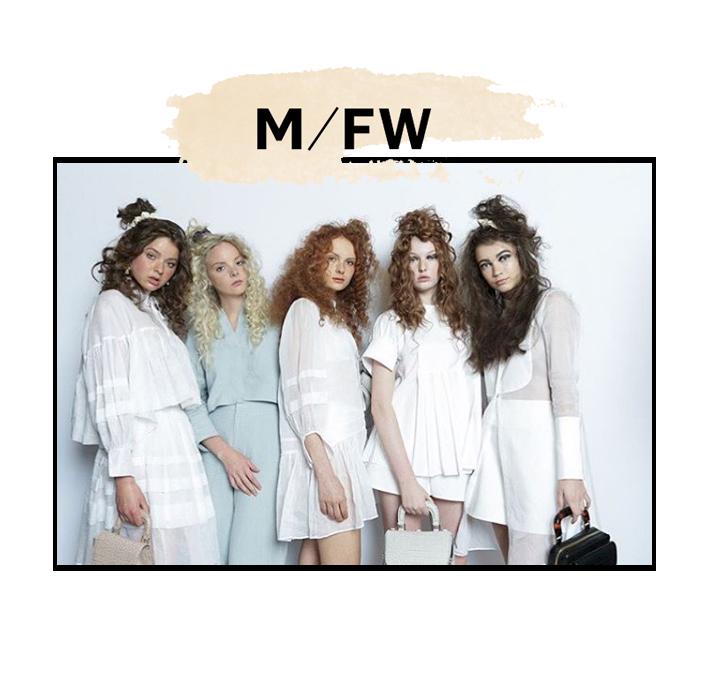 FashionWeek18 Backstage3.jpg