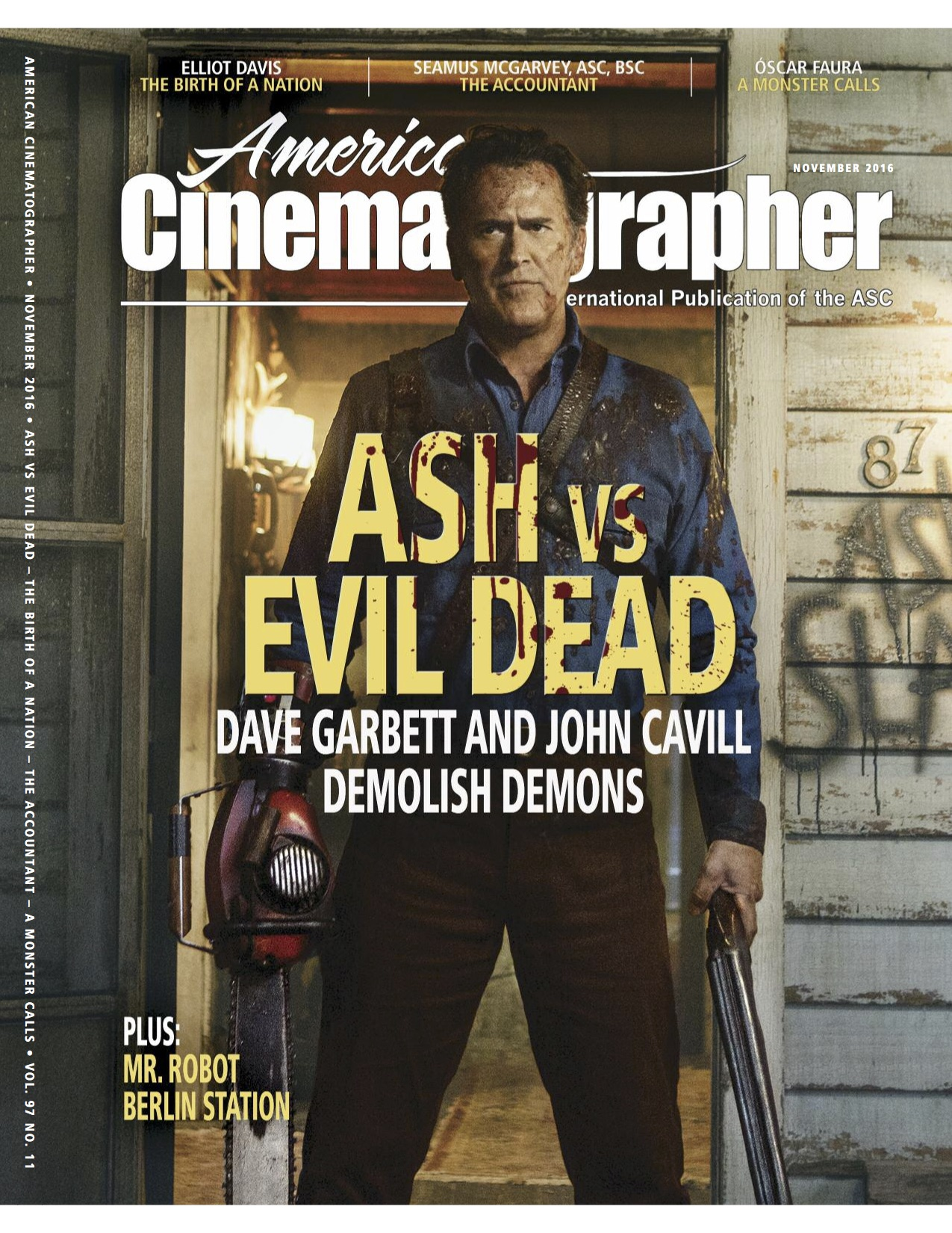 AC Filmakers' Forum-Nov16.jpg