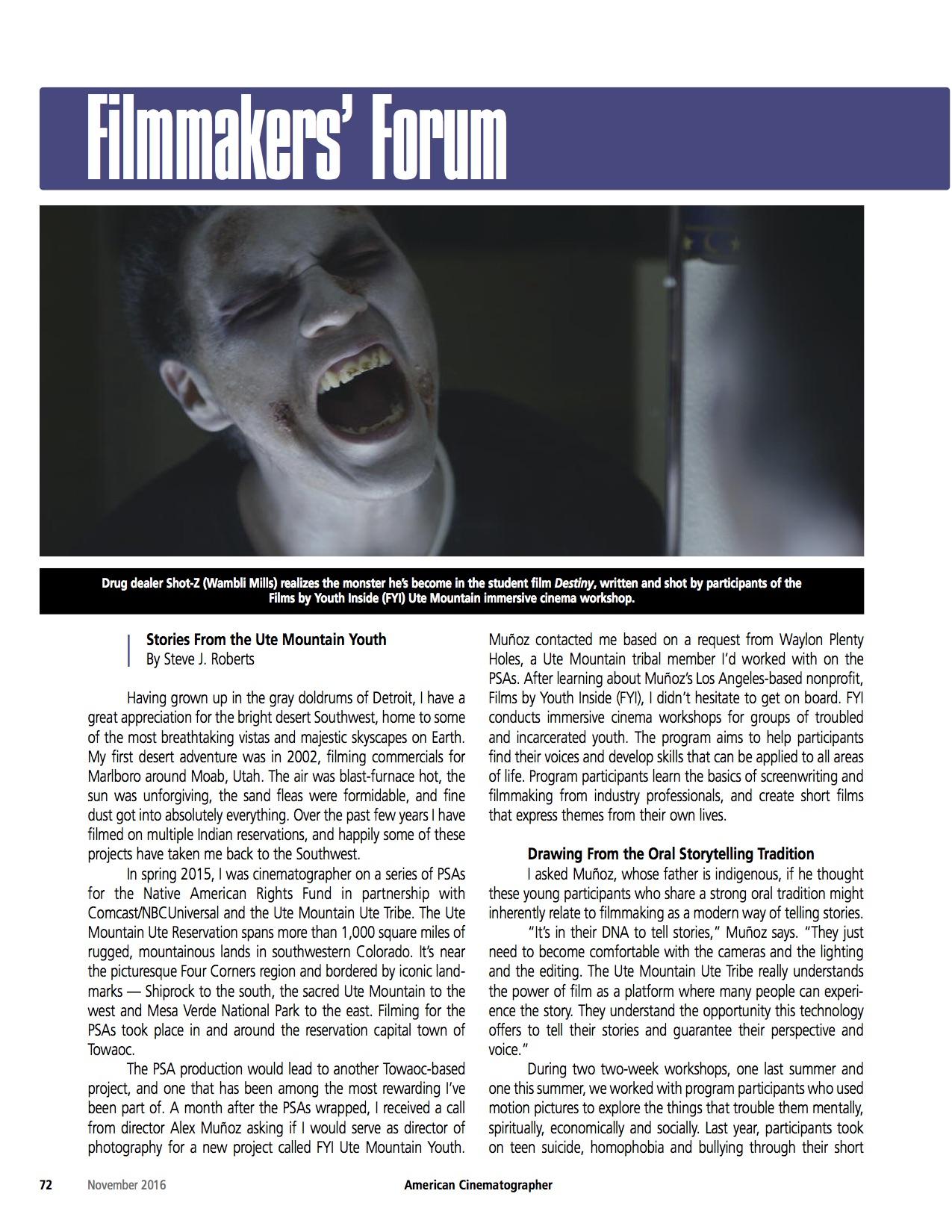 AC Filmakers' Forum-Nov16 p2.jpg