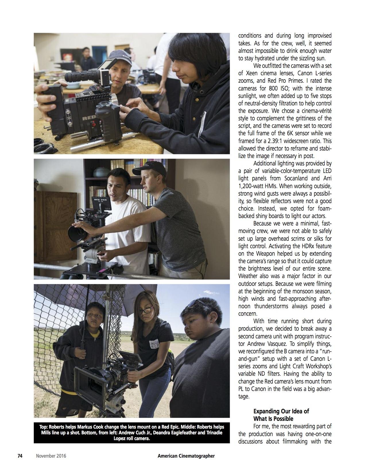 AC Filmakers' Forum-Nov16 p4.jpg