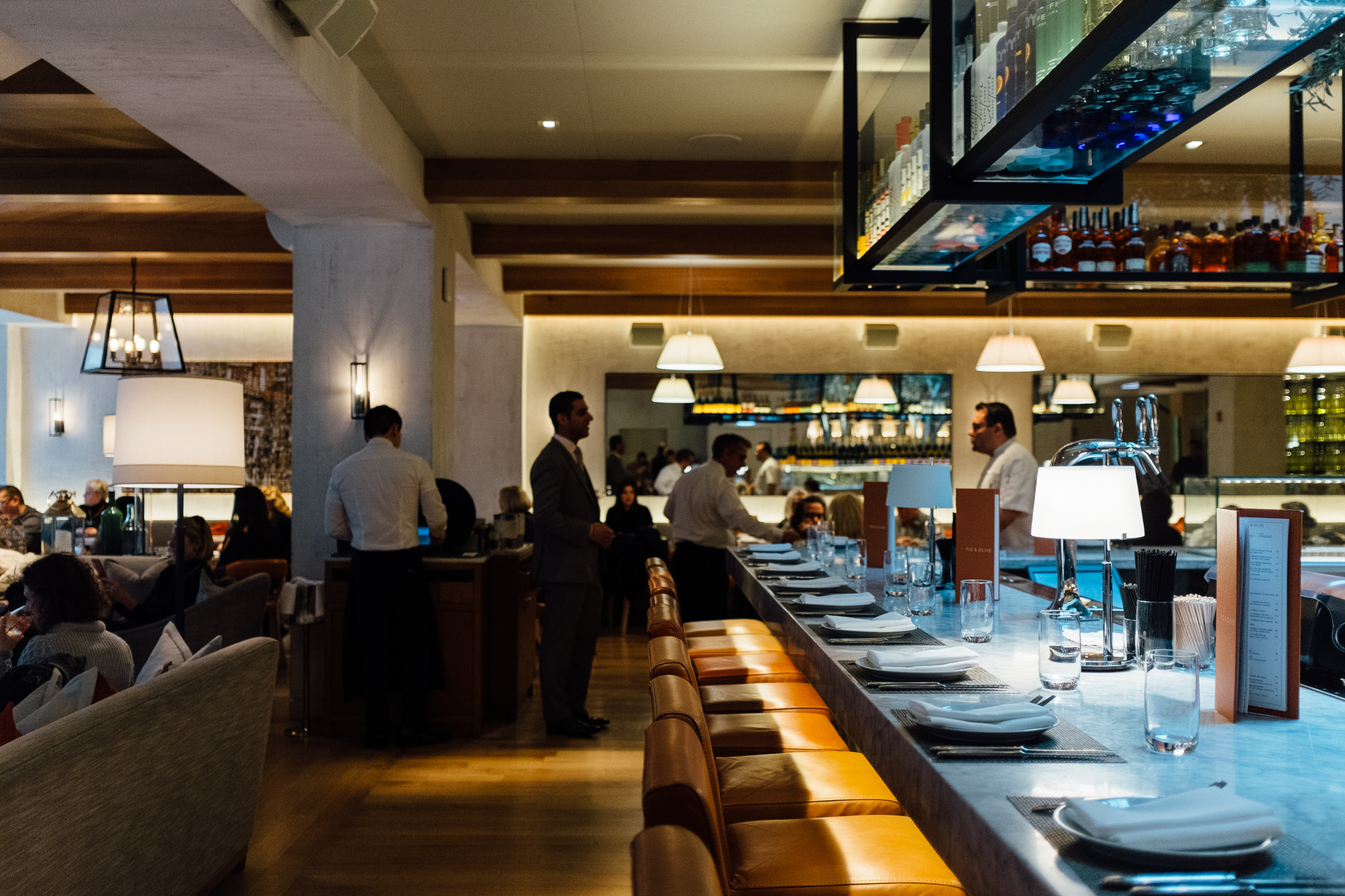 Fig and Olive (11 of 12).jpg