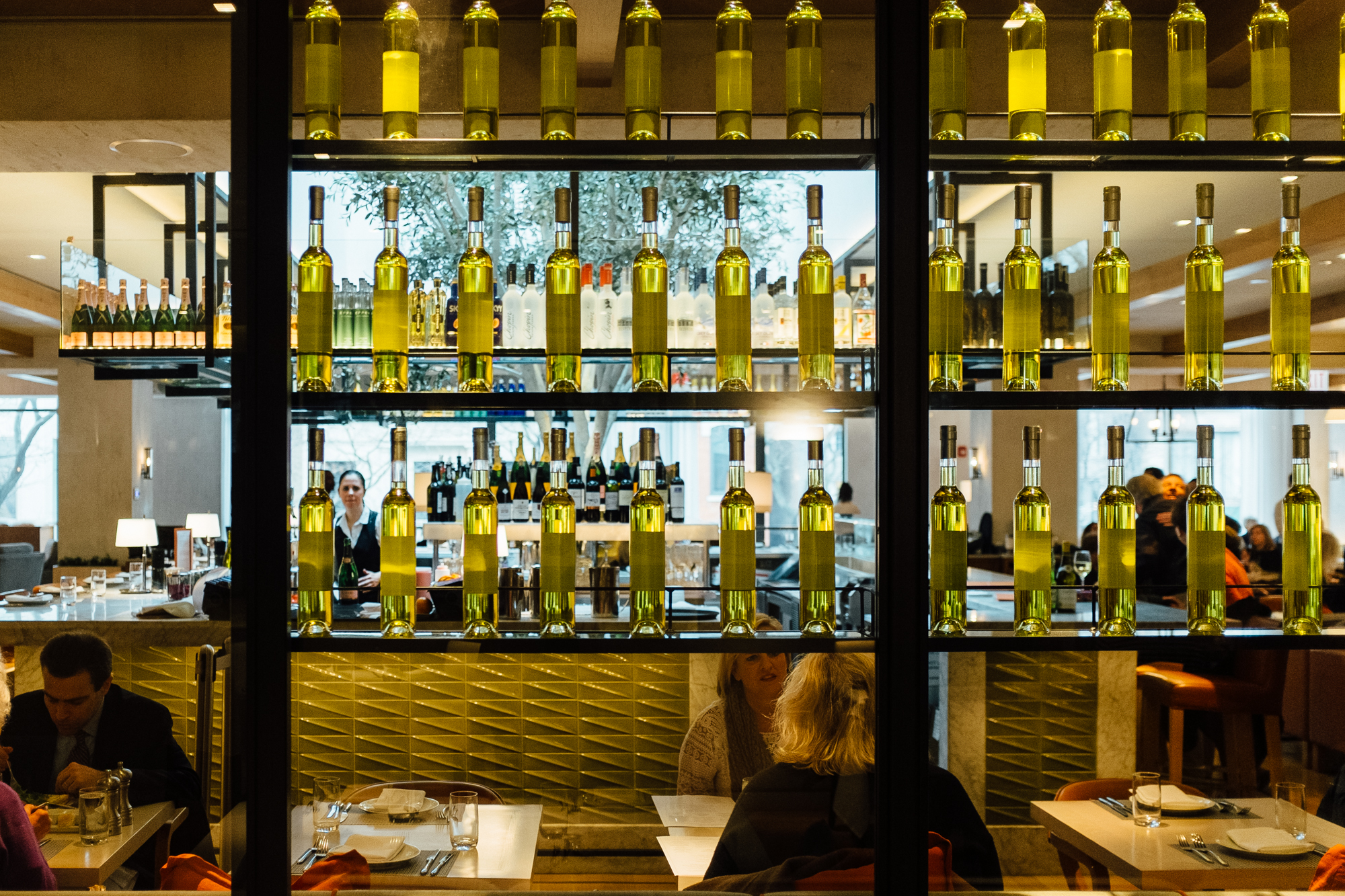 Fig and Olive (7 of 12).jpg