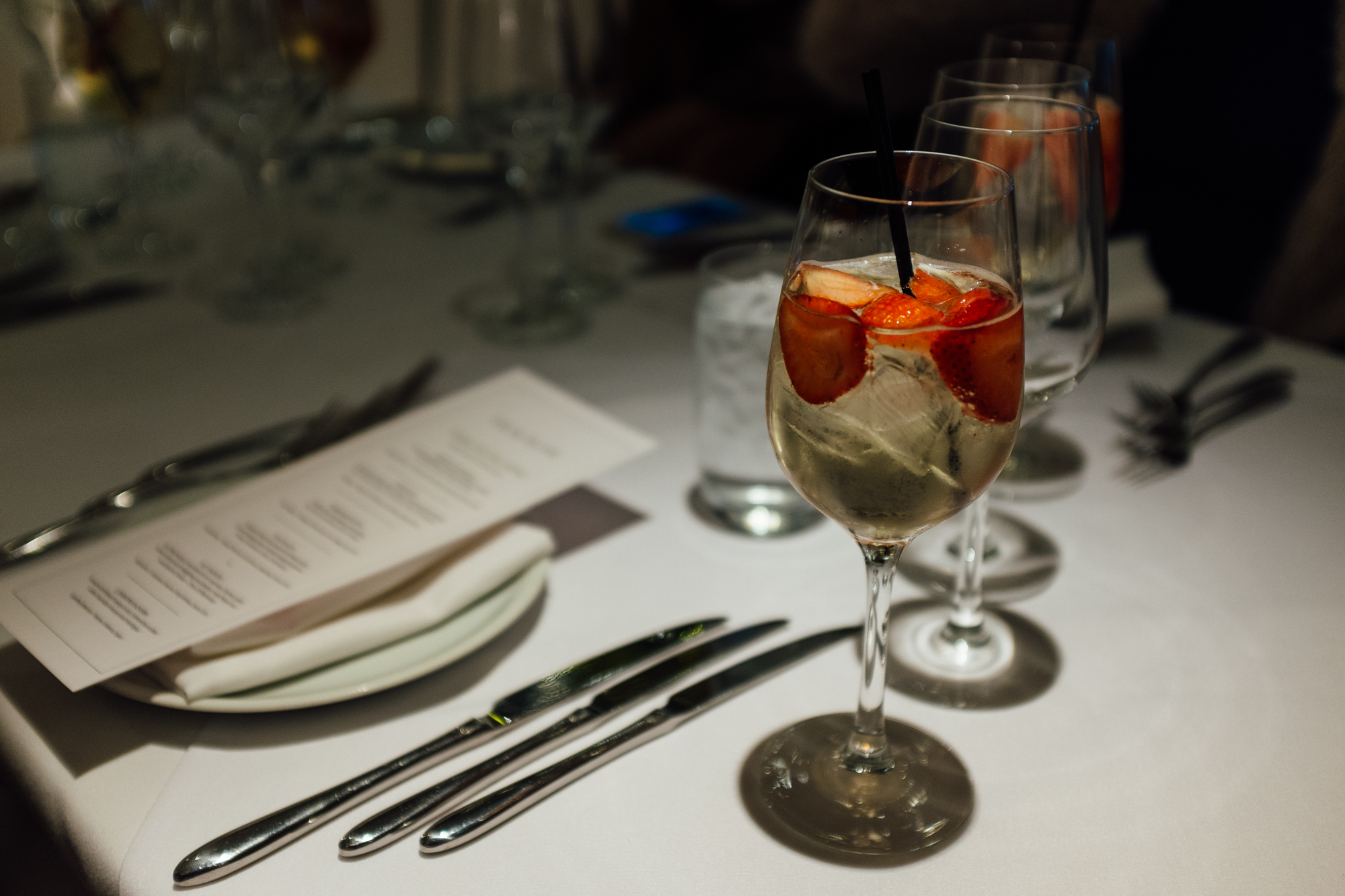Fig and Olive (1 of 12).jpg