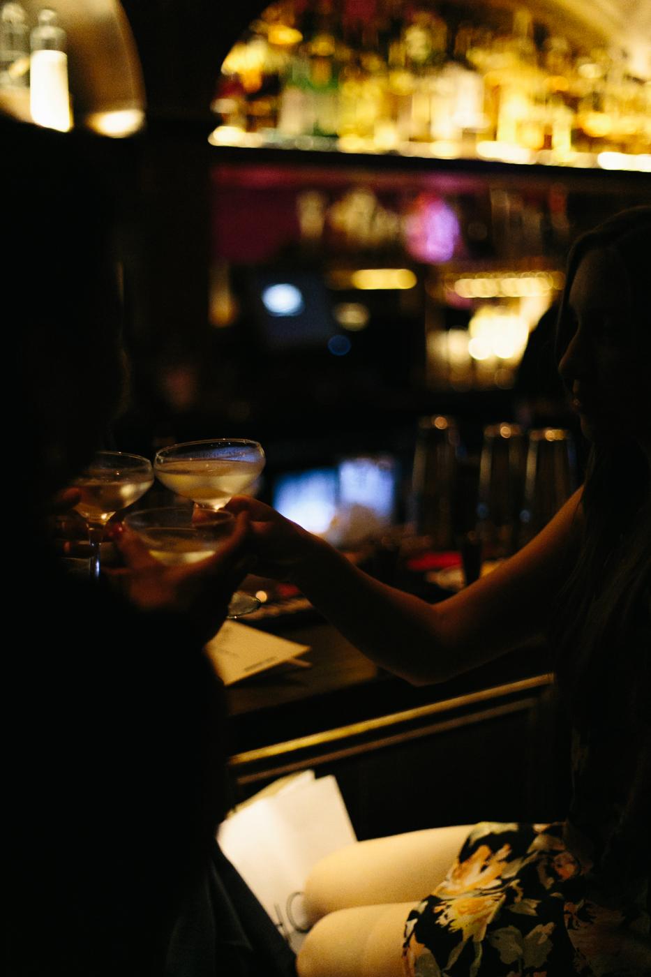 untitled bar-19.jpg