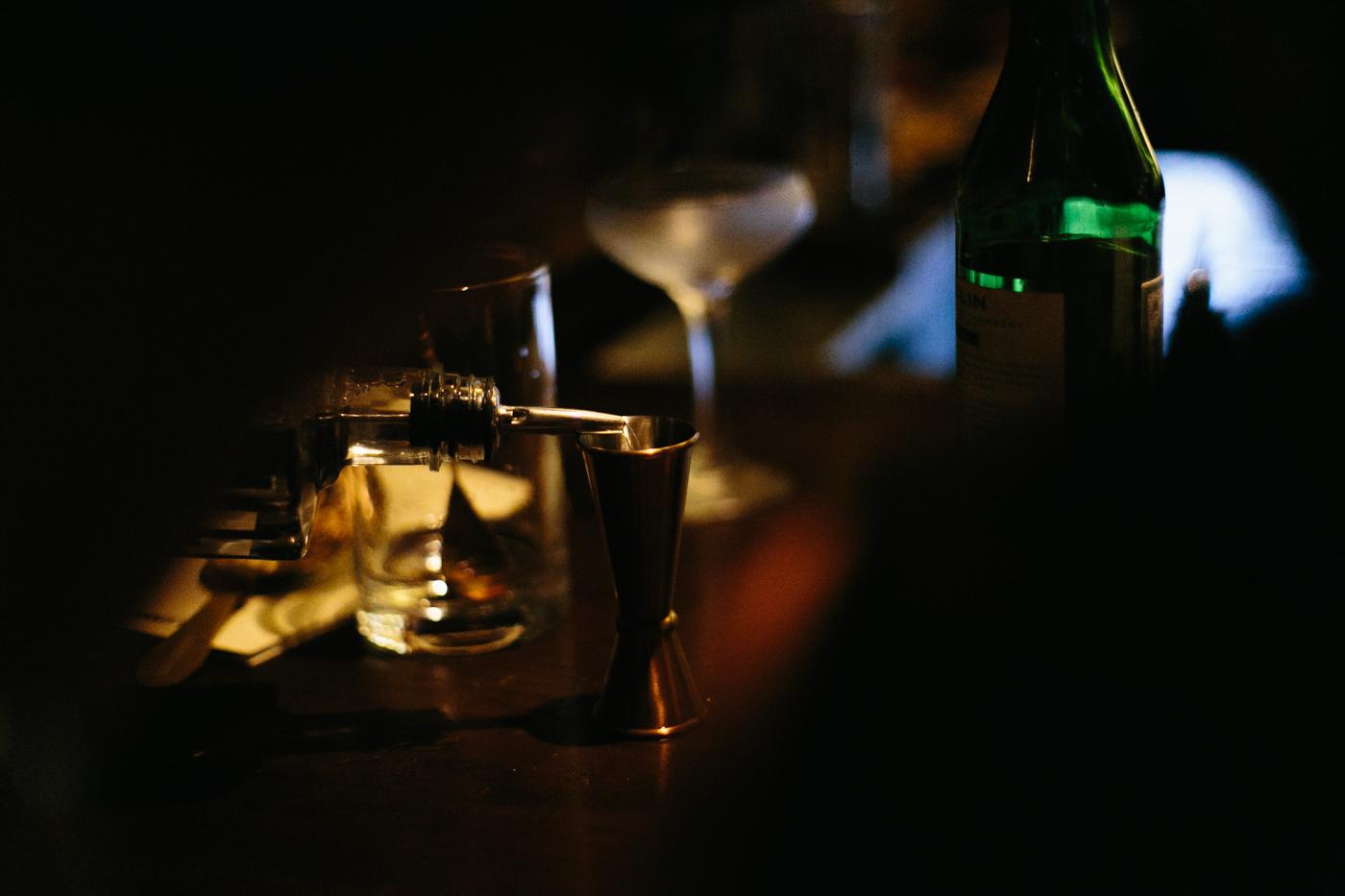 untitled bar-16.jpg