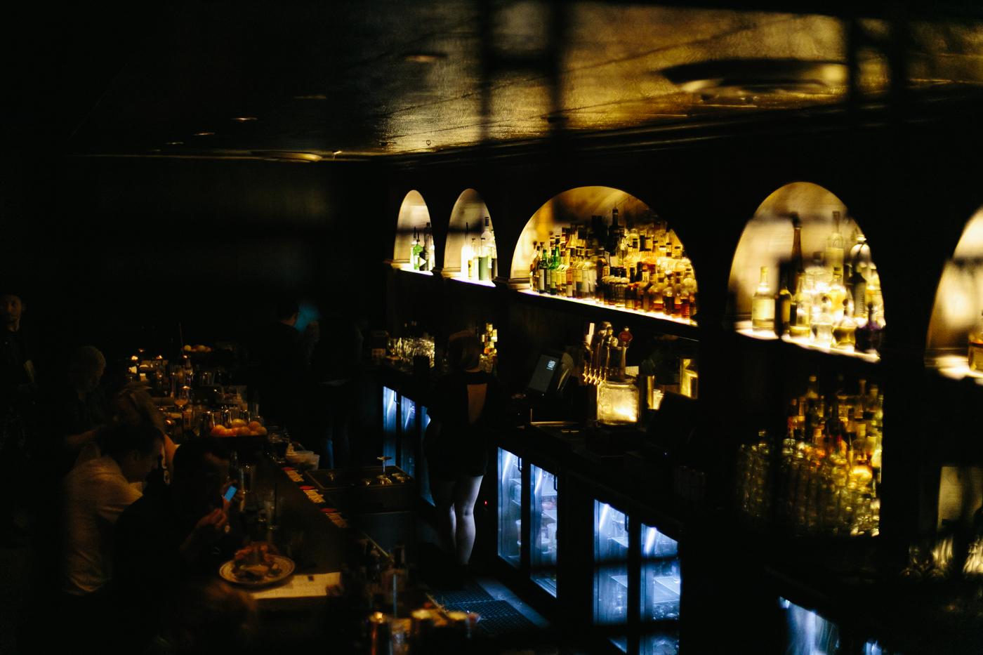 untitled bar-4.jpg