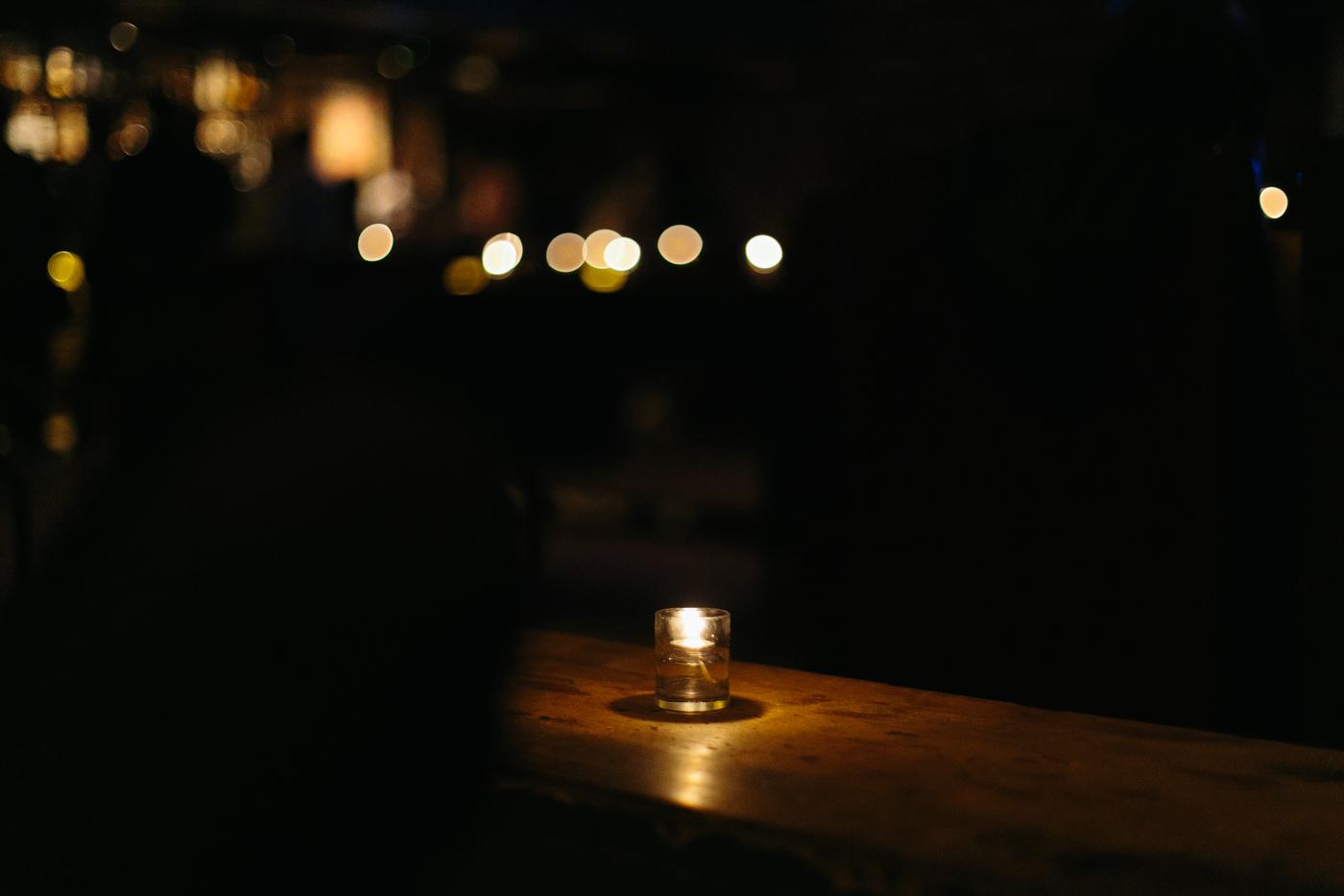 untitled bar-1.jpg