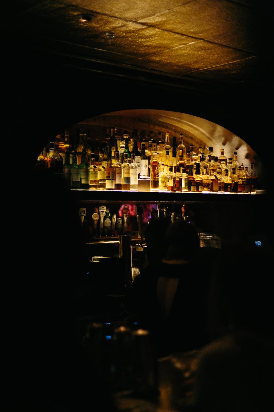 untitled bar-23.jpg