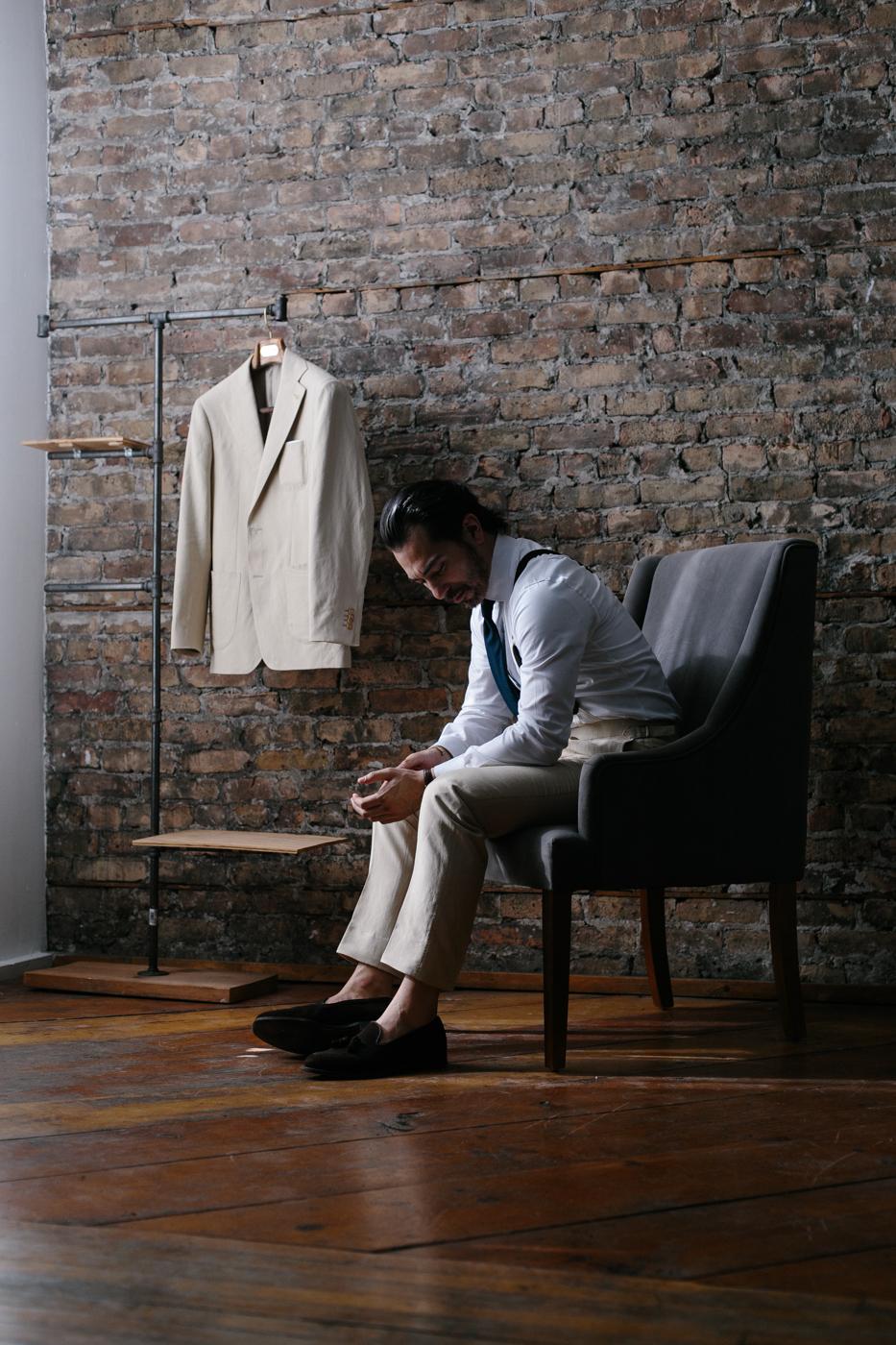 suit new-1.jpg