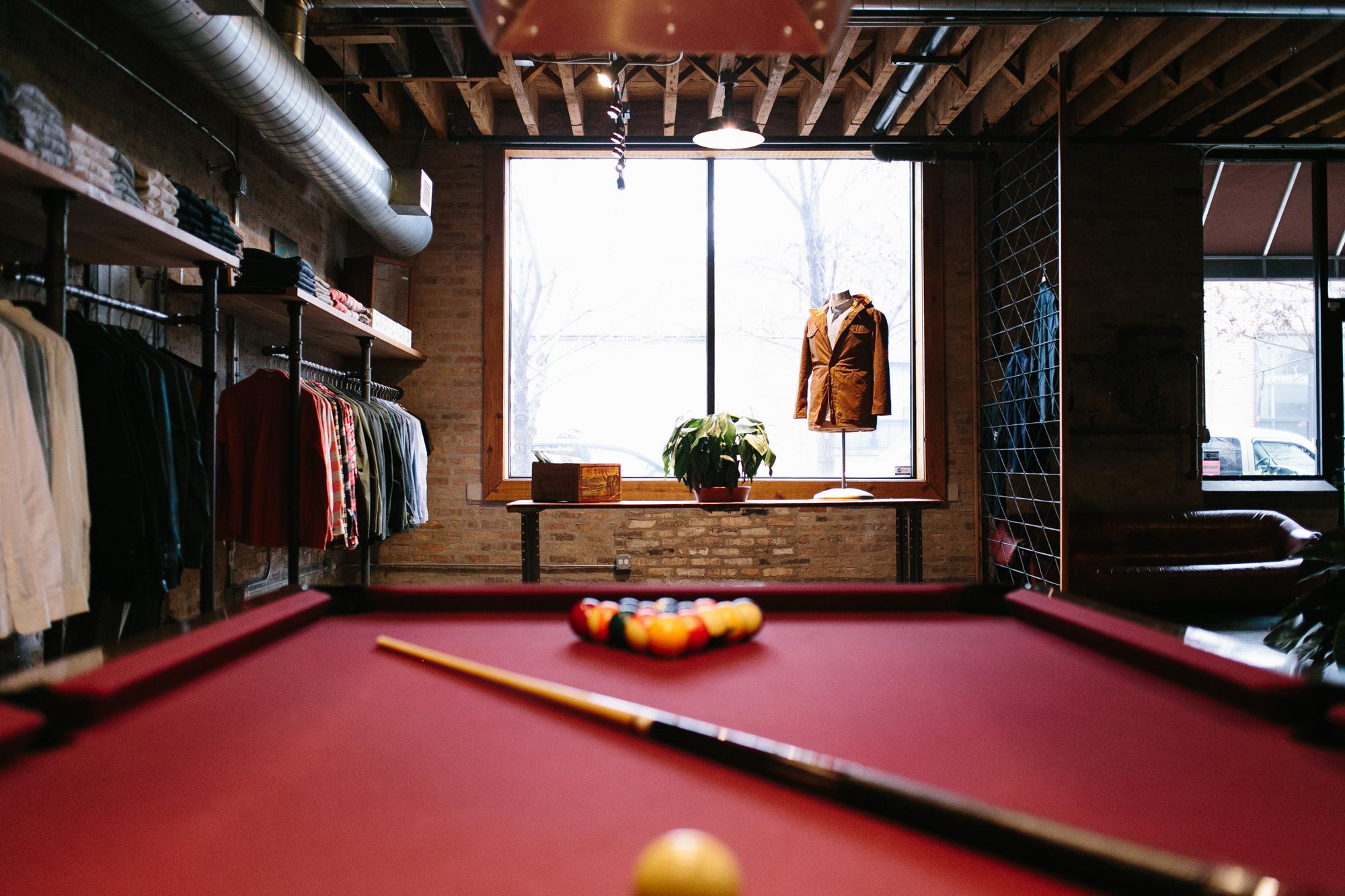 stock new office-28.jpg