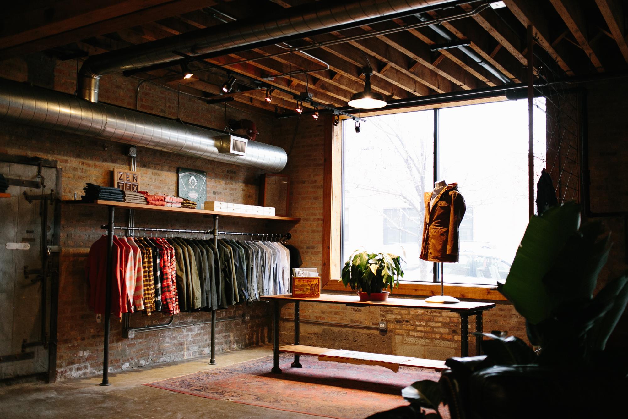 stock new office-23.jpg