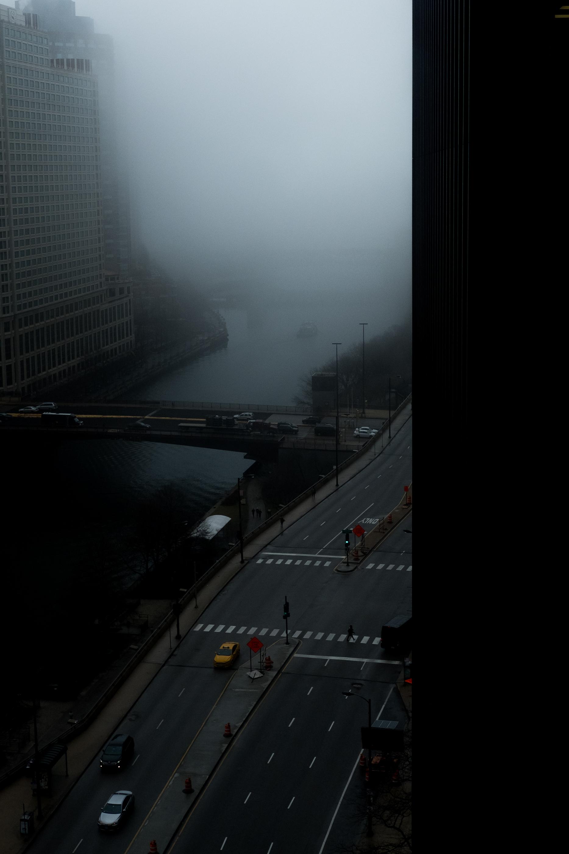 chicago fog (3 of 3).jpg