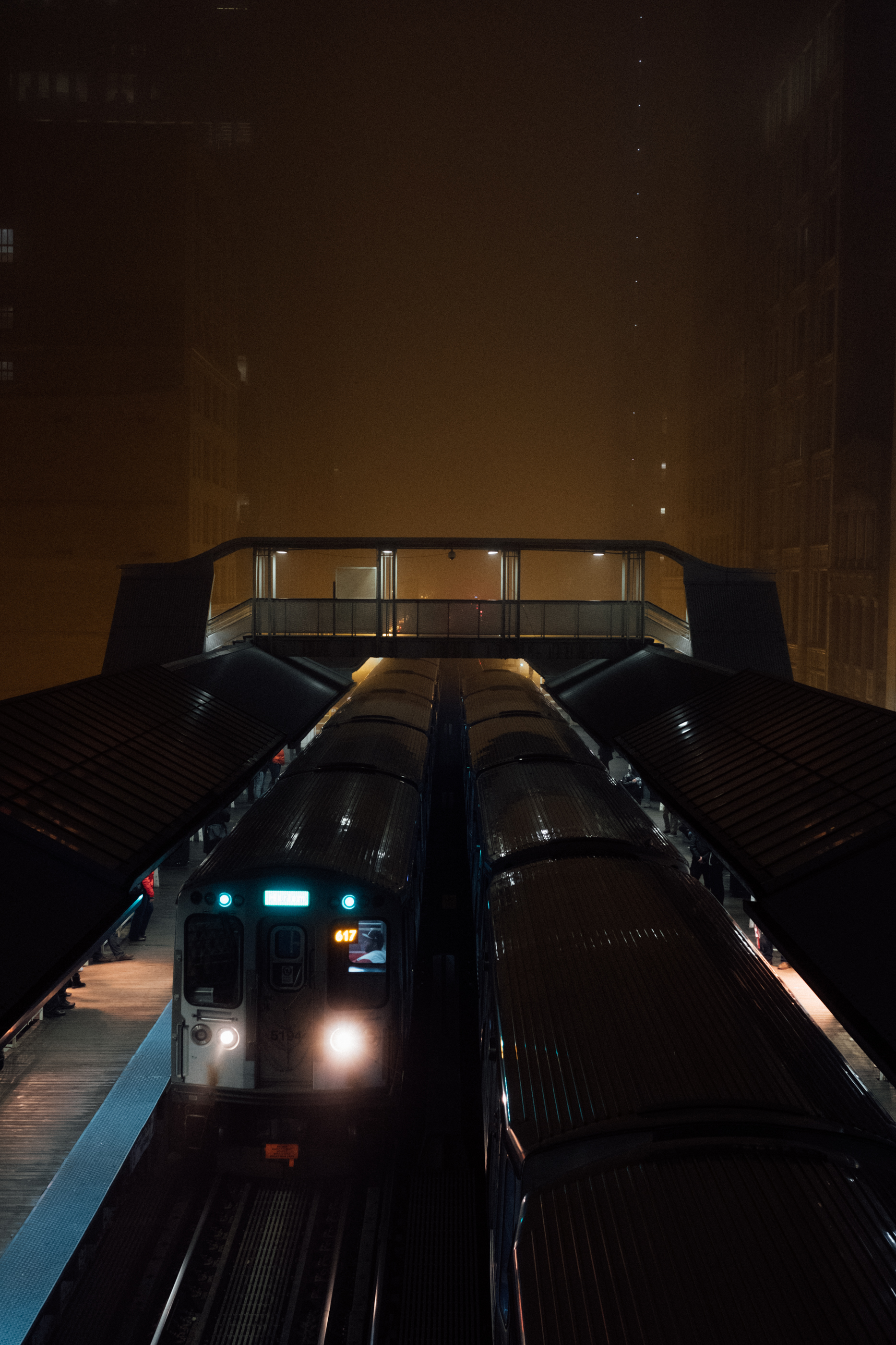 foggy night (1 of 3).jpg