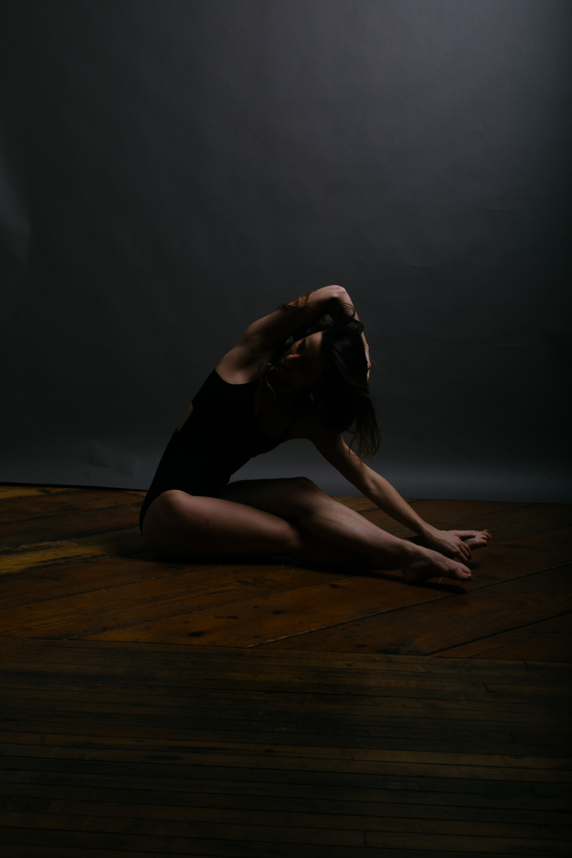 Caroline Dance (77 of 128).jpg