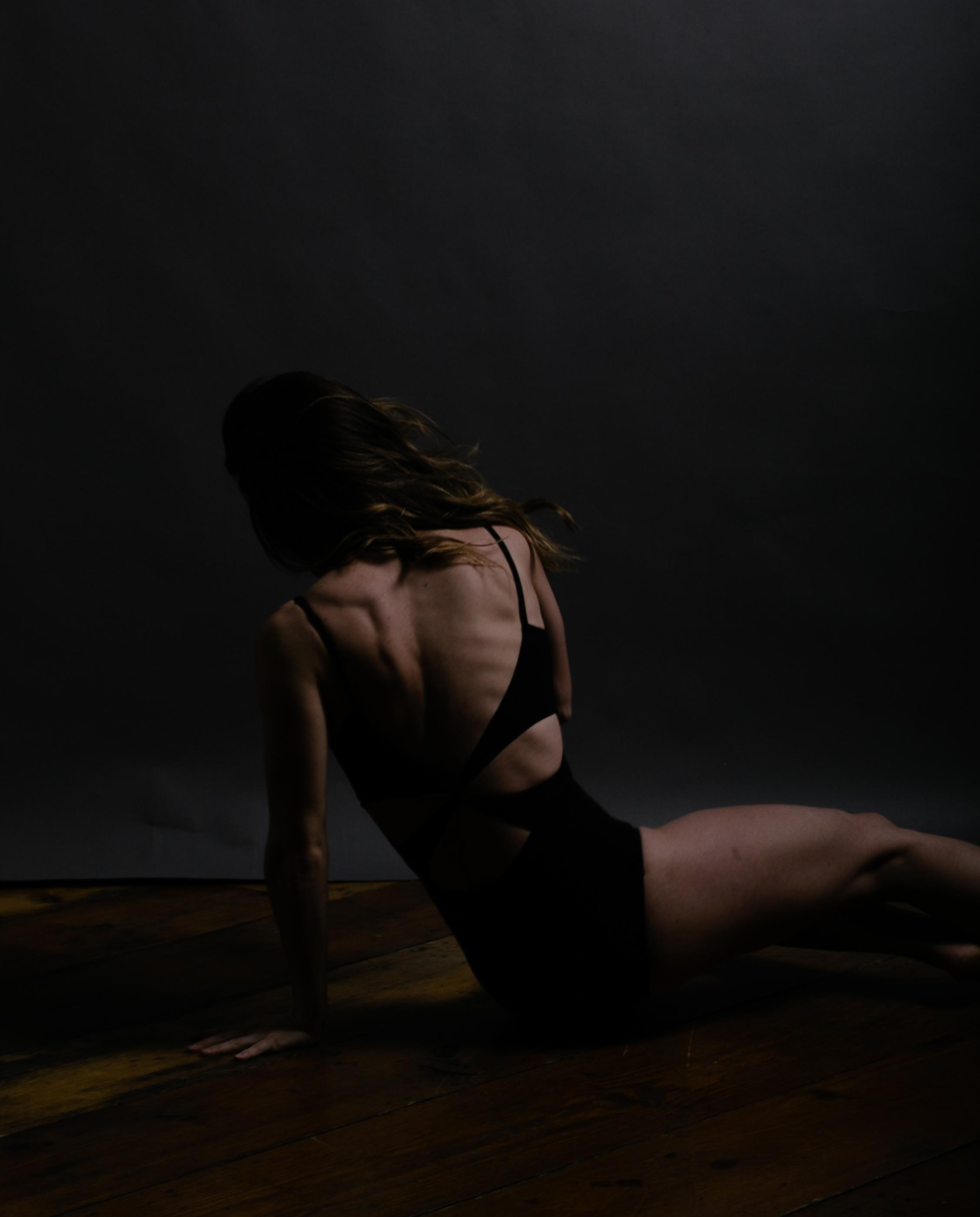 Caroline Dance (56 of 128).jpg