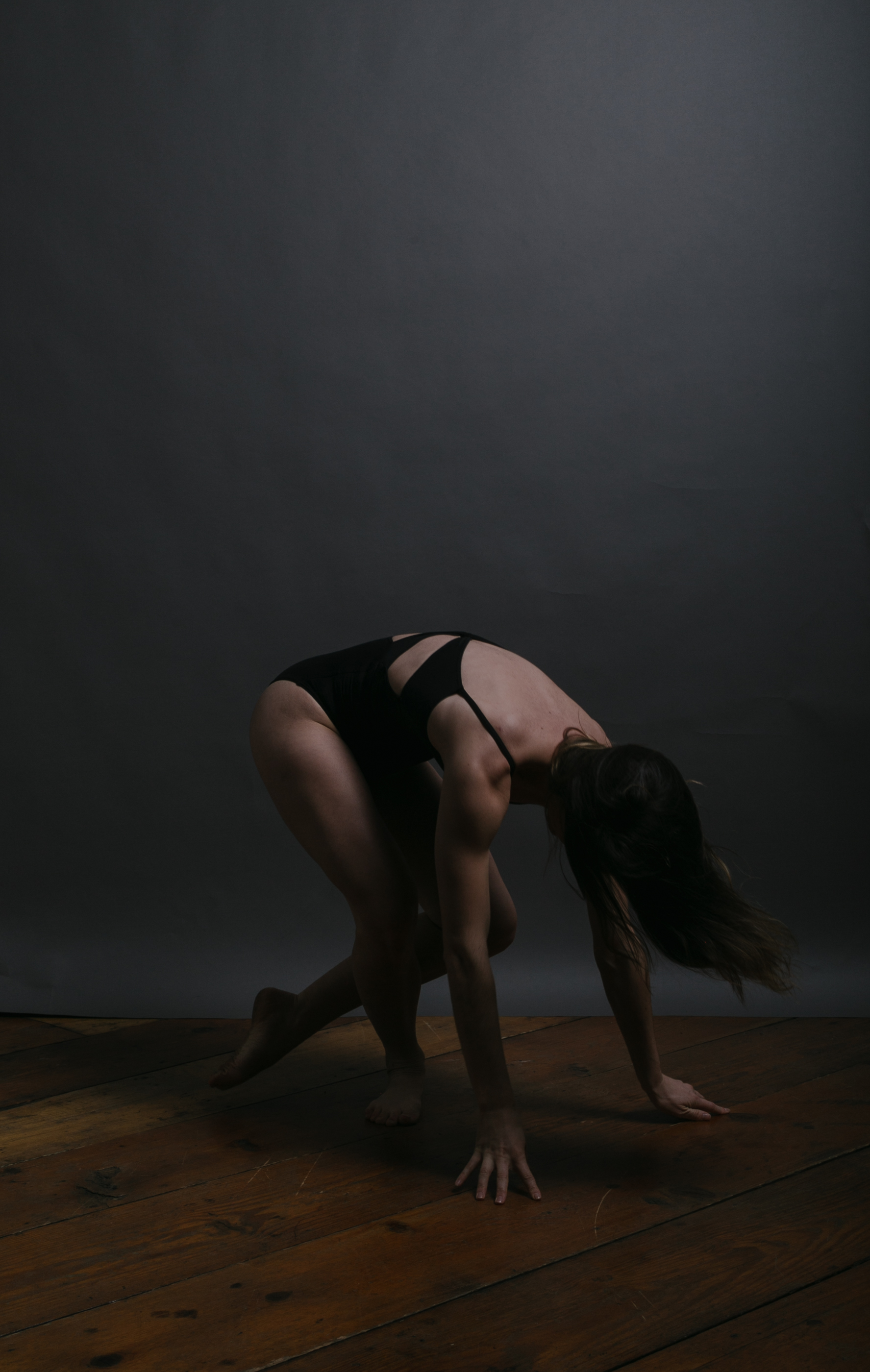 Caroline Dance (33 of 128).jpg