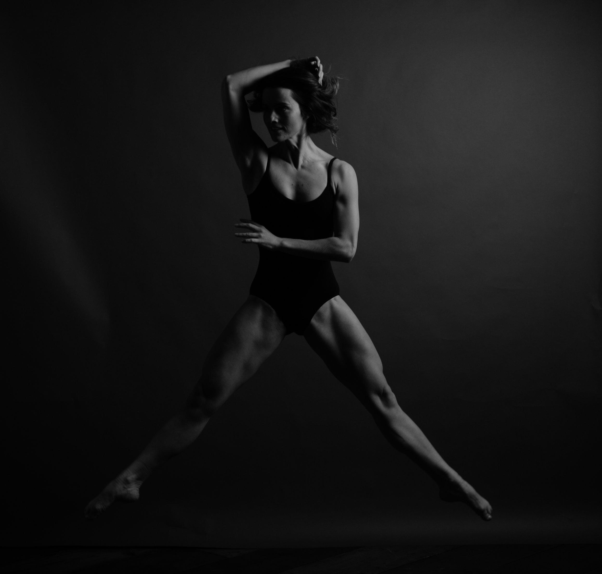 Caroline Dance (23 of 128).jpg
