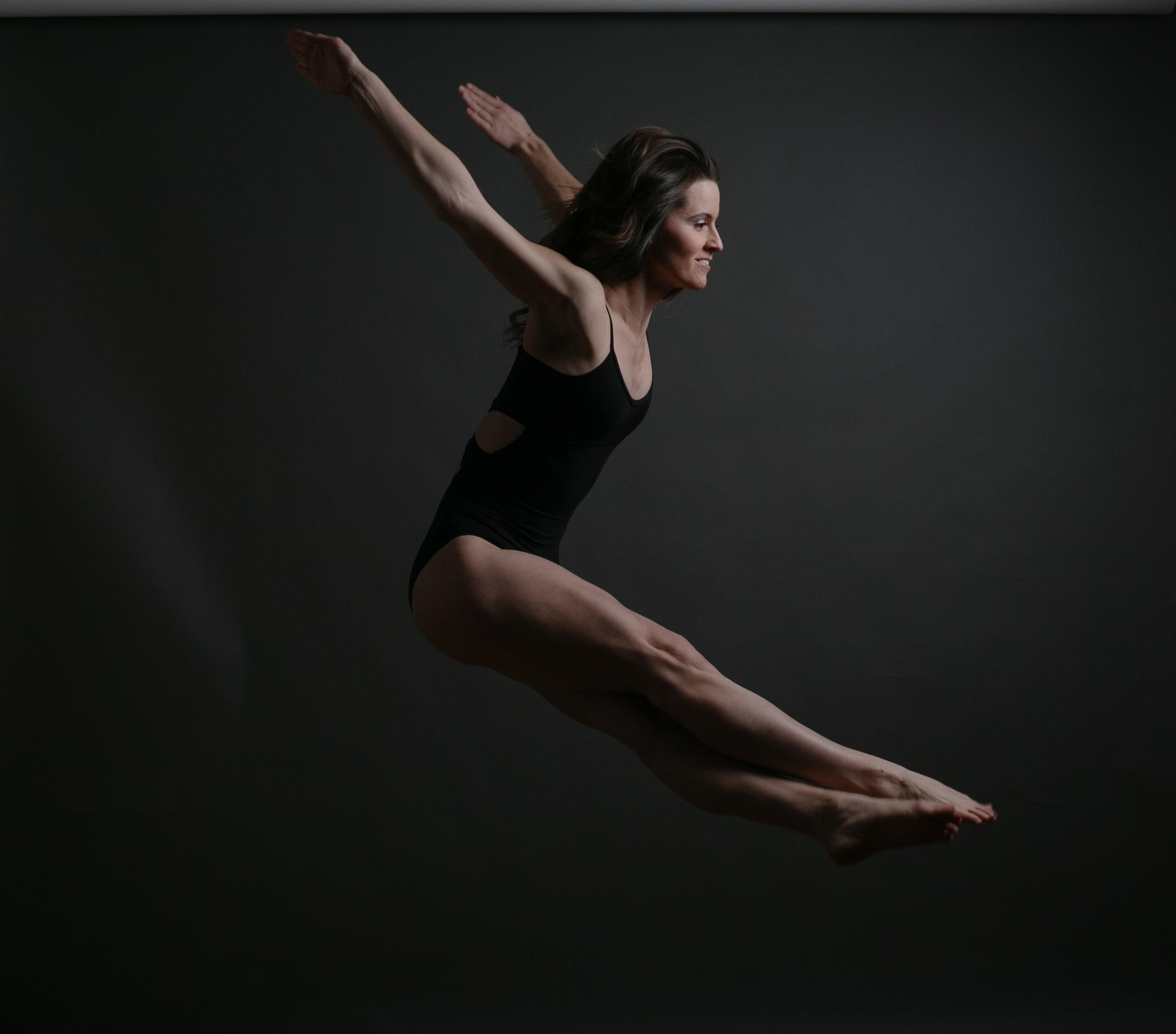 Caroline Dance (15 of 128).jpg