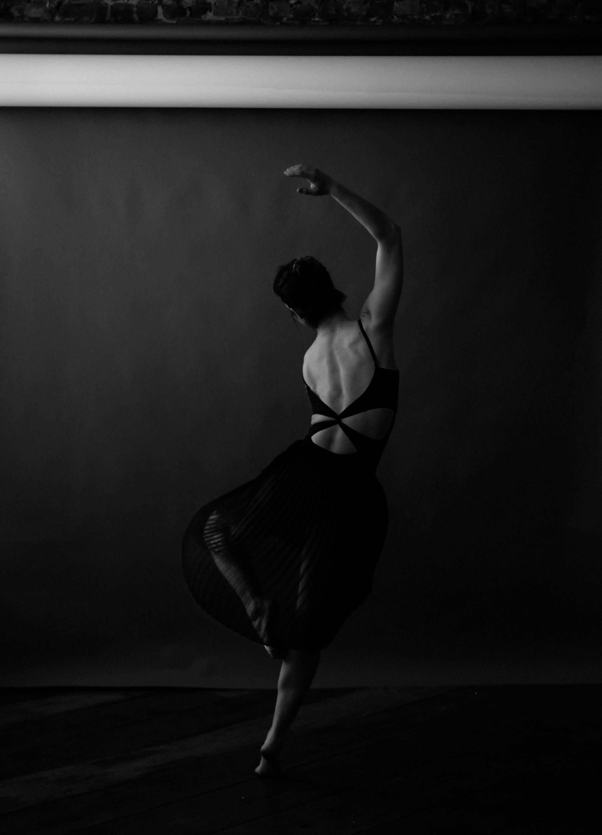 Caroline Dance (95 of 128).jpg