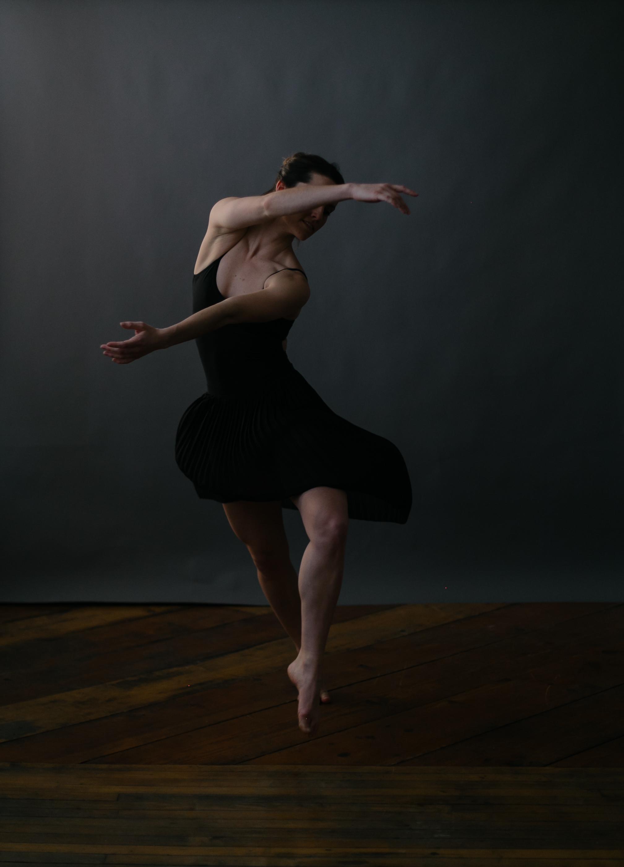 Caroline Dance (91 of 128).jpg