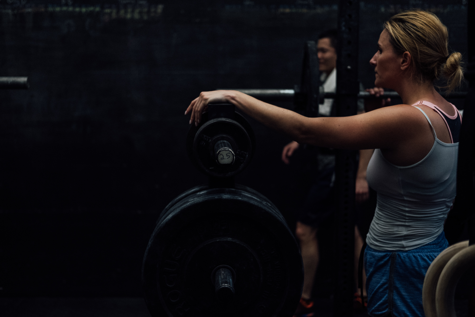 union league crossfit (13 of 16).jpg
