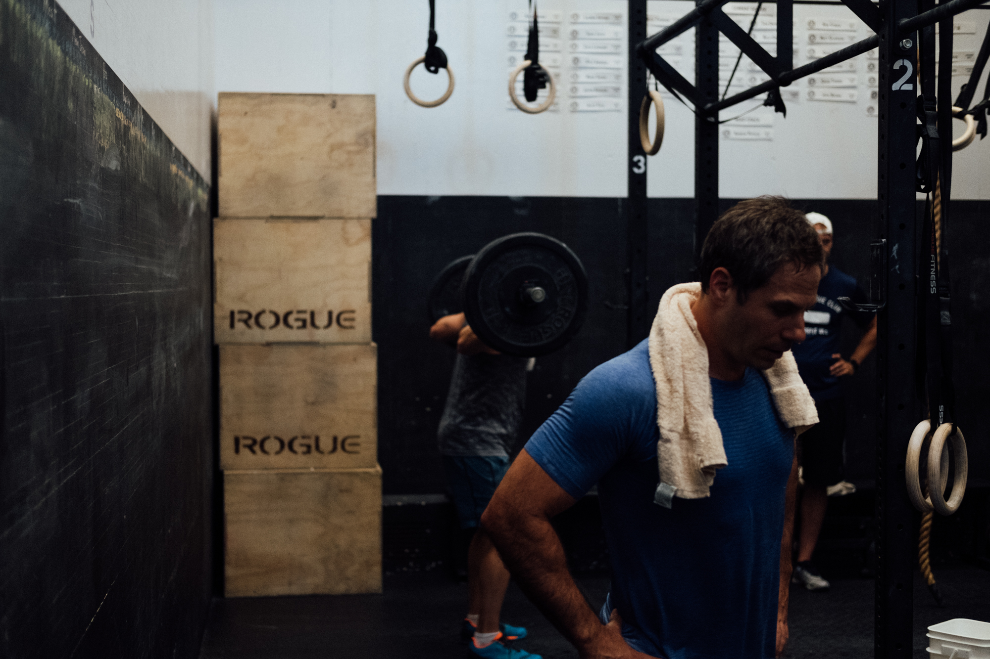 union league crossfit (12 of 16).jpg