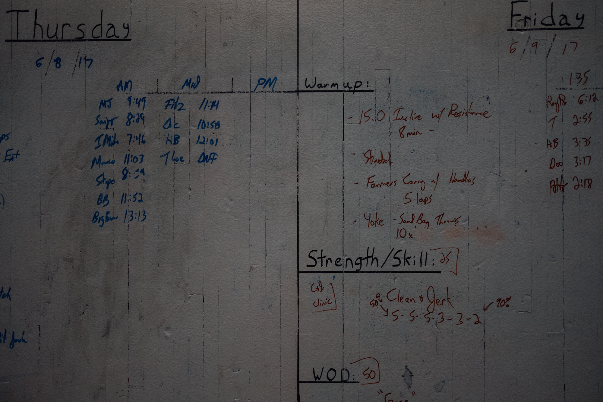 union league crossfit (9 of 16).jpg