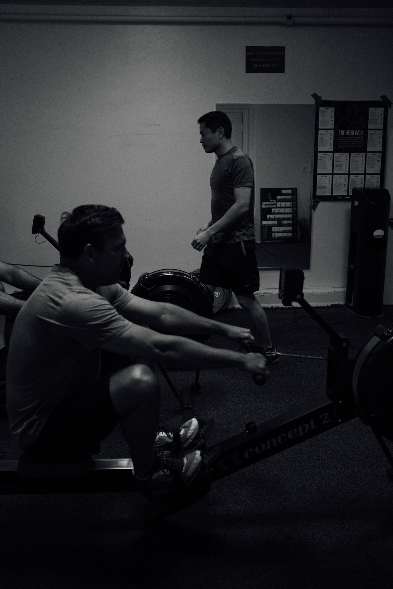 union league crossfit (4 of 16).jpg