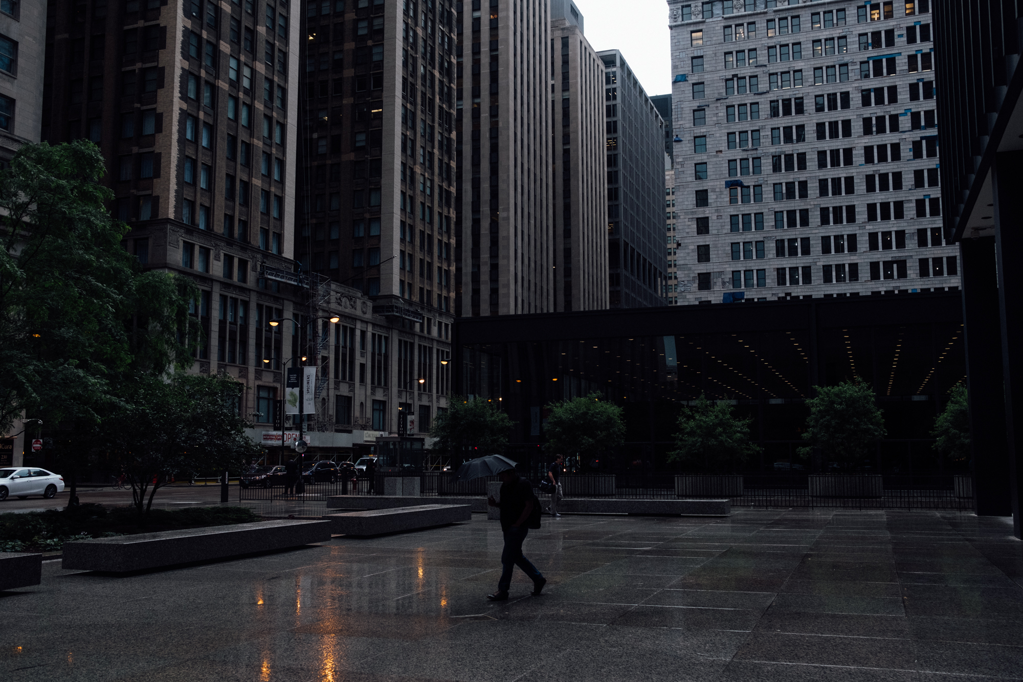 streeterville and chicago (12 of 46).jpg