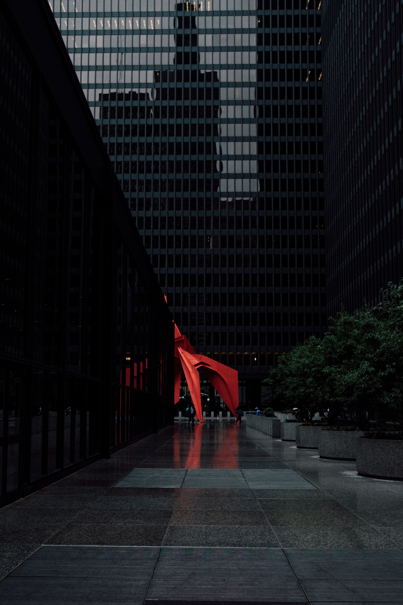 streeterville and chicago (11 of 46).jpg
