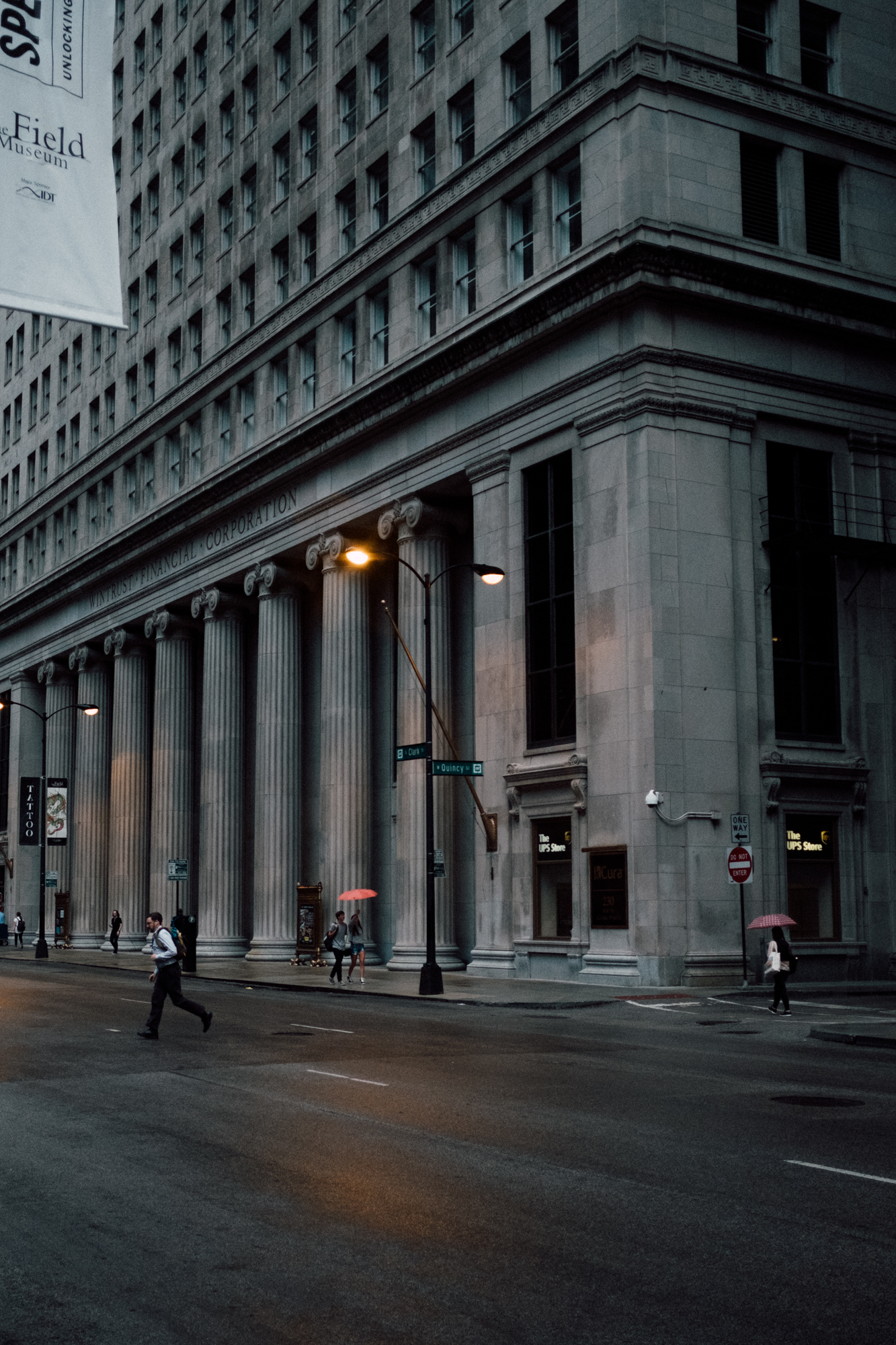 streeterville and chicago (9 of 46).jpg